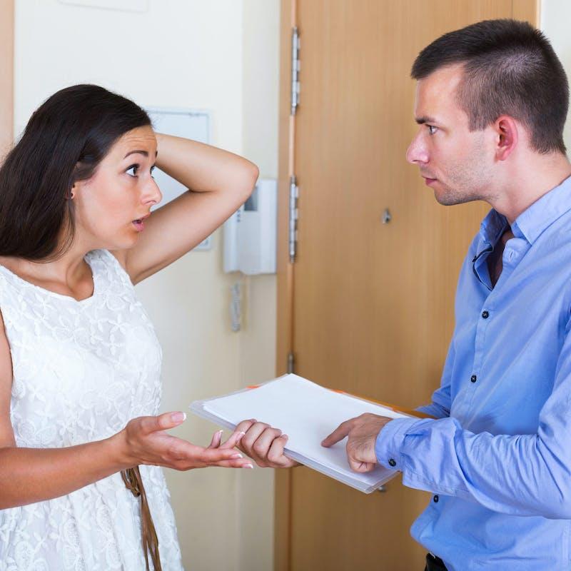 Comment récupérer vos loyers impayés ?