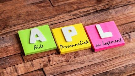 APL: comment les CAF pourront moduler vos allocations en fonction de vos ressources