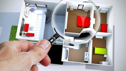Diagnostics immobiliers: les deux réformes à connaître