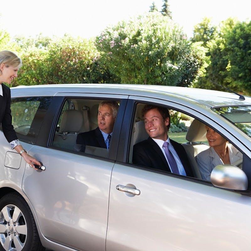 Transports : ce que contient le projet de loi d'orientation des mobilités