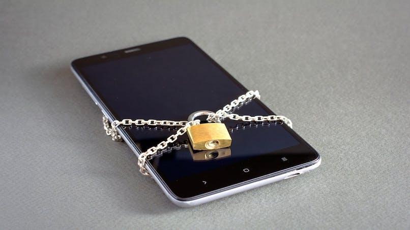 Arnaque : gare aux smartphones d'occasion vendus sur Internet