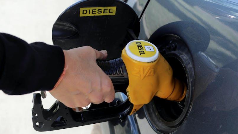 À quoi va ressembler la taxe sur les carburants modulableselon les prix du pétrole ?