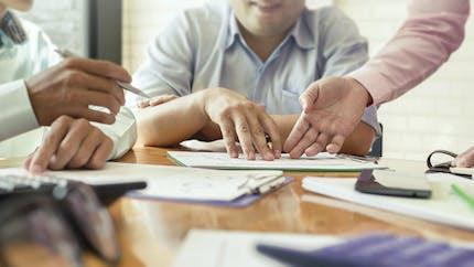 PME: une limitation de la durée des contrôles menés par les administrations