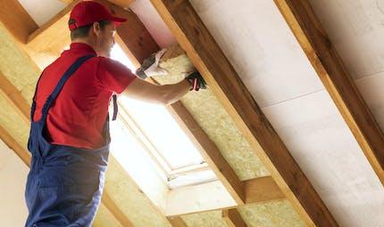 Faire.fr : un nouveau service dédié à la rénovation énergétique des logements