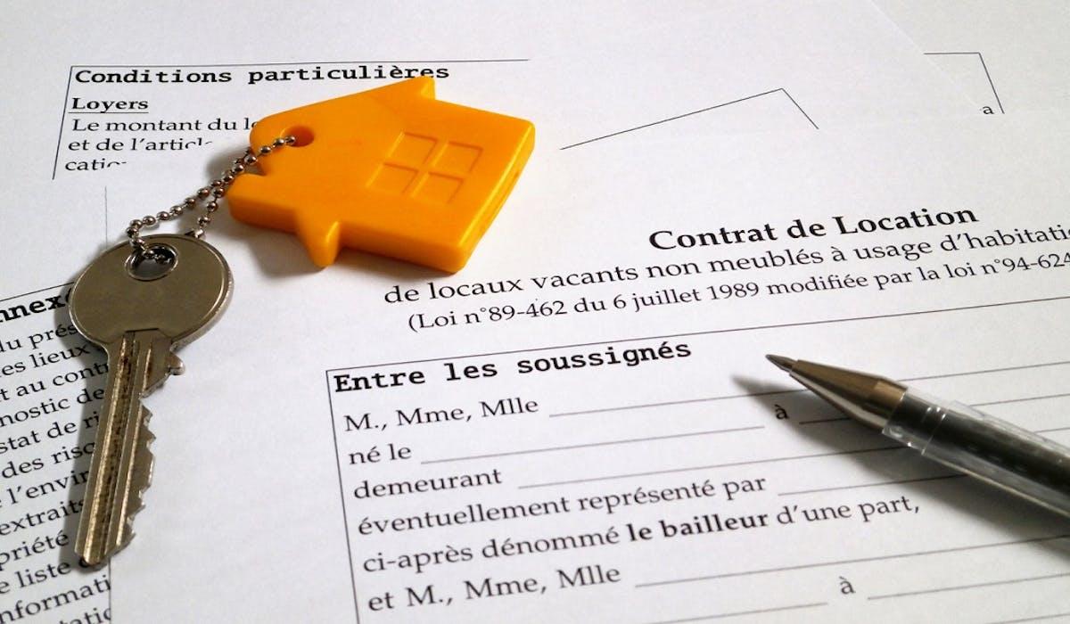 La durée de reconduction tacite d'un bail de location est encadrée par la loi.