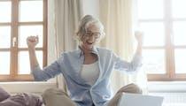Prendre sa retraite: 5 erreurs à éviter