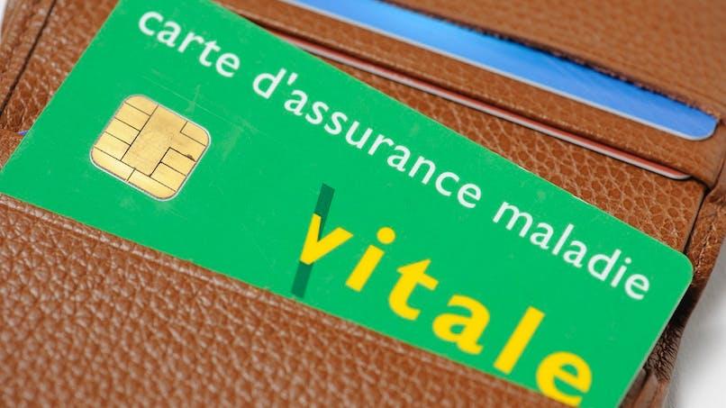 Arnaque : gare aux faux appels et e-mails au nom de l'Assurance maladie