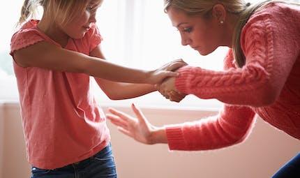 Fessées, gifles… Les violences éducatives ordinaires bientôt interdites ?