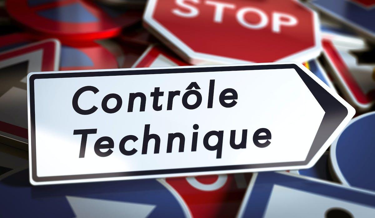Une réforme du contrôle technique devait entrer en vigueur le 1er janvier 2019.