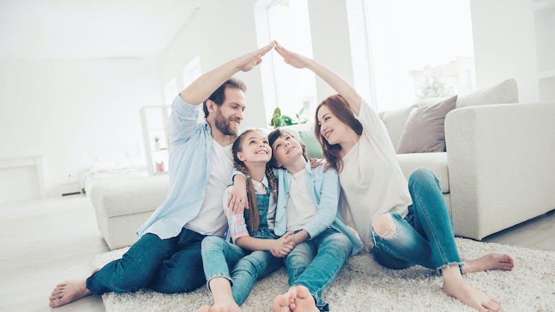 Assurance emprunteur, ce qui va changer en 2019