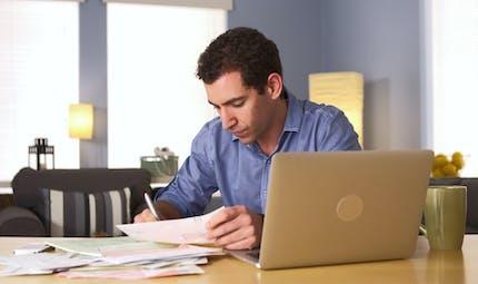 Quelles échéances fiscales vous attendent en décembre?