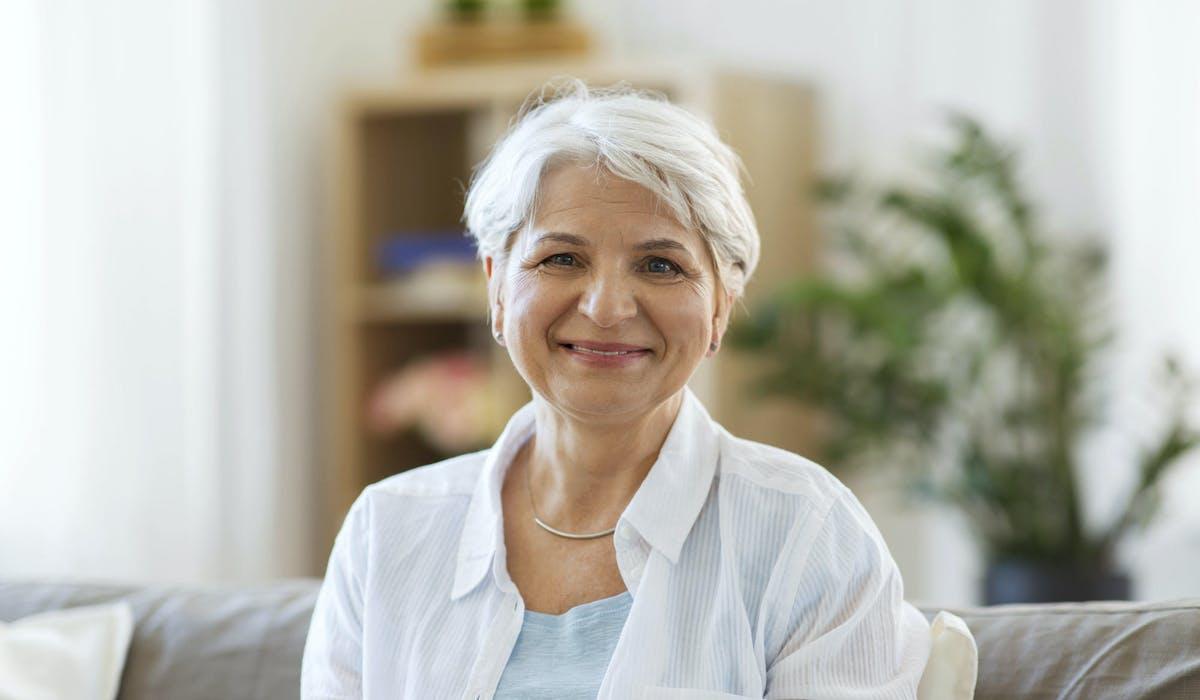Certains retraités avaient subi la hausse de la CSG le 1er janvier dernier.