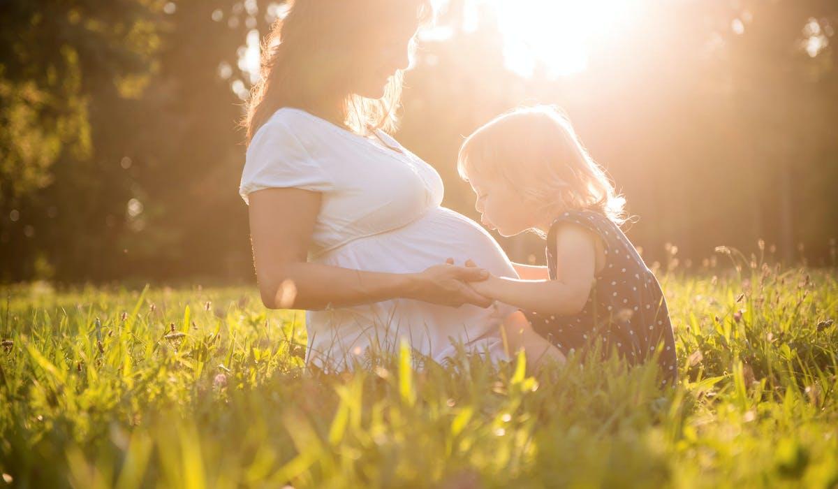 L'arrivée d'un enfant dans le foyer modifie le quotient familial.