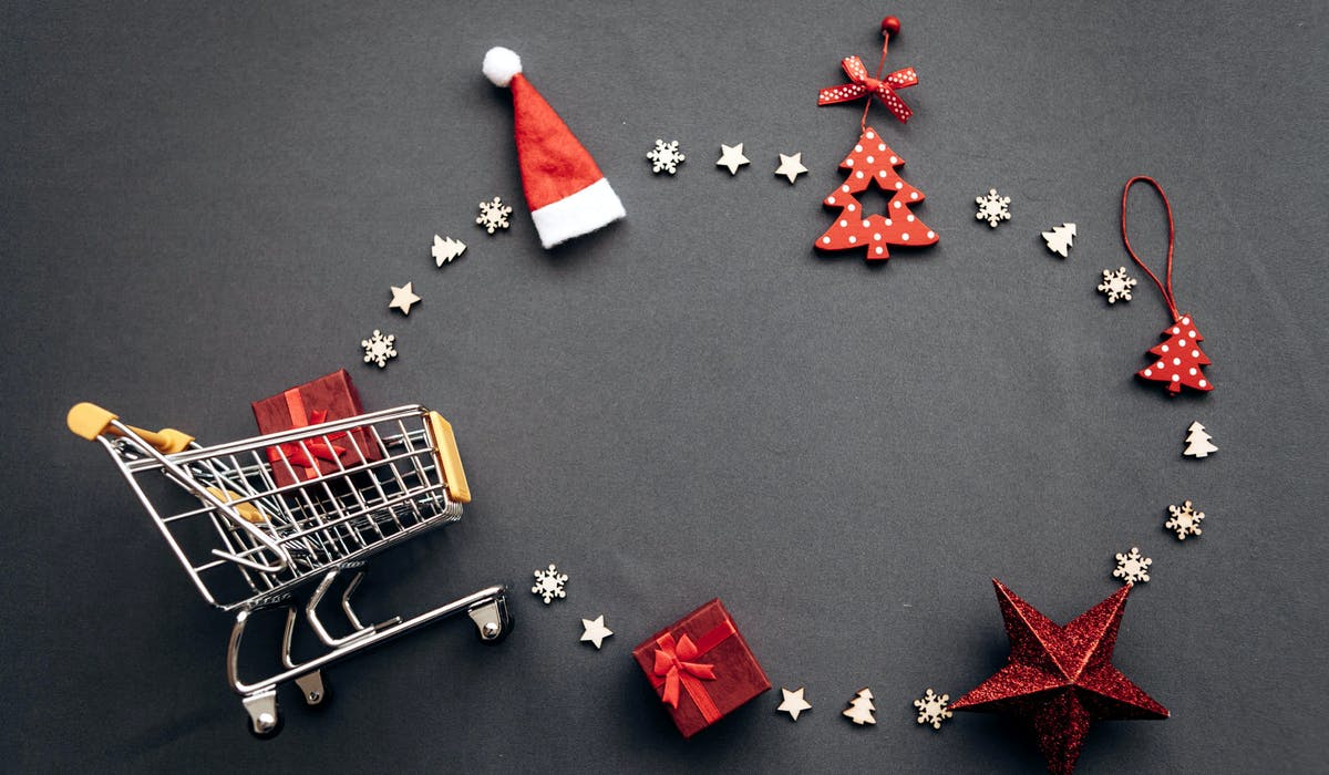 La prime de Noël est attribuée aux allocataires de certaines prestations sociales.