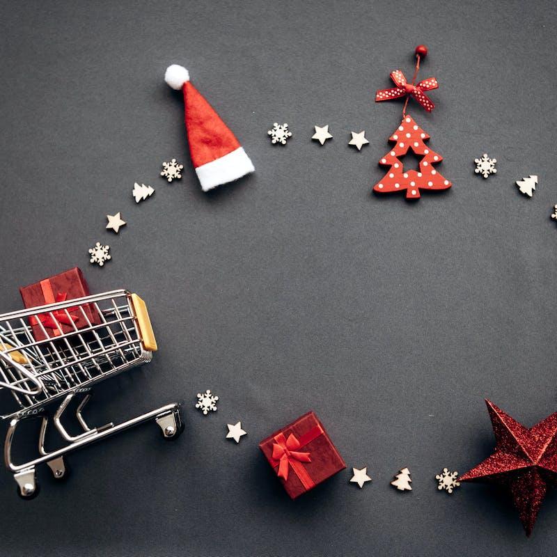La prime de Noël va être versée à partir du 14 décembre