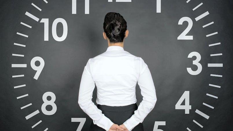 Qui profitera des heures supplémentaires exonérées d'impôt et de cotisations sociales ?