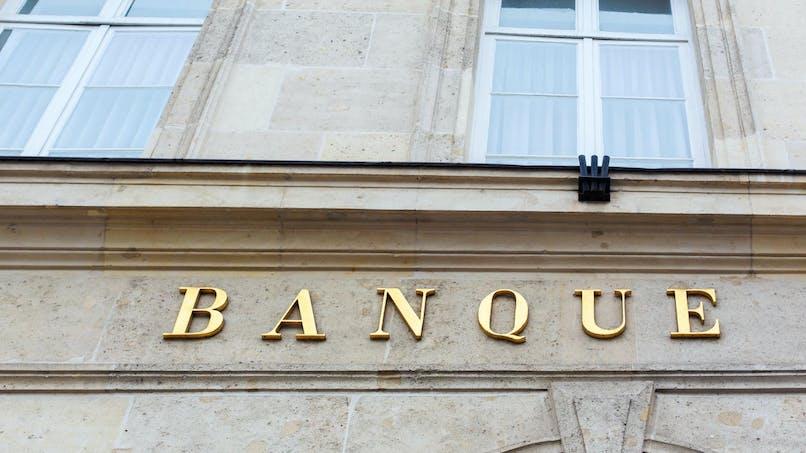 Les banques s'engagent à ne pas augmenter les frais bancaires en 2019