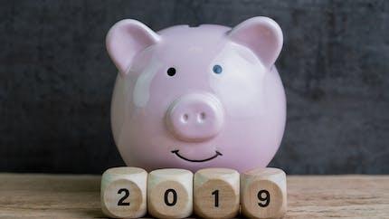 RSA, APL, allocations familiales : le calendrier des versements 2019