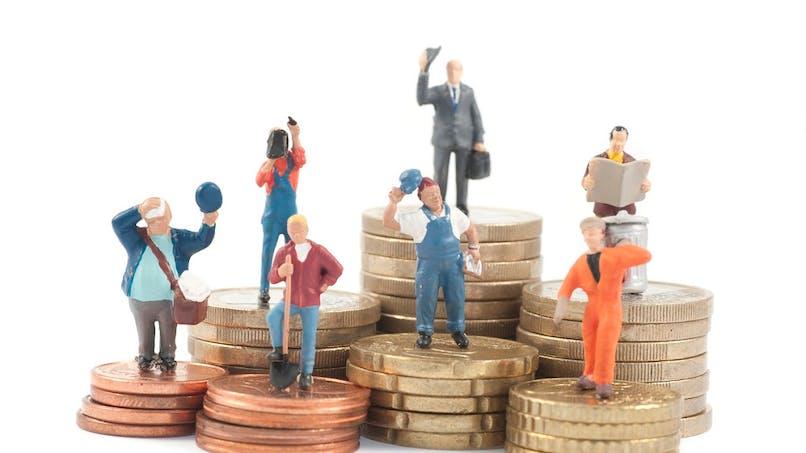 Smic : quel est le salaire minimum en Europe ?