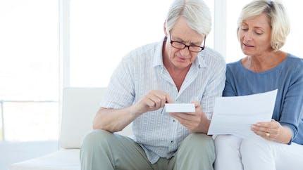 CSG : les retraités modestes devront payer avant d'être remboursés en juillet 2019