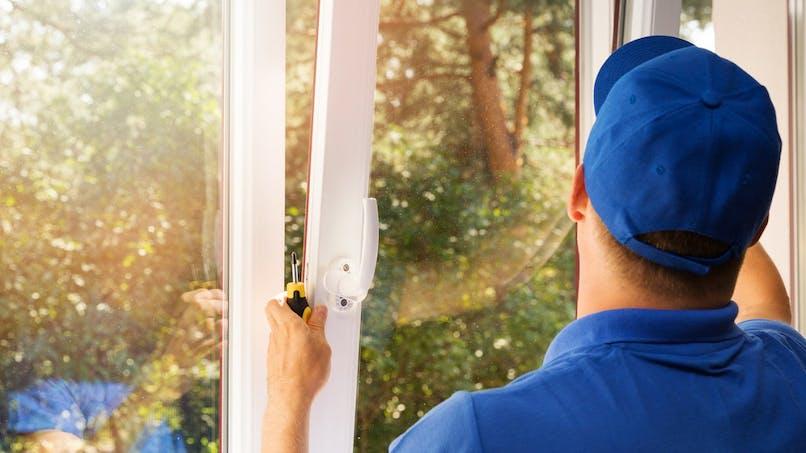 Isolation : le crédit d'impôt pour le remplacement des fenêtres va être rétabli