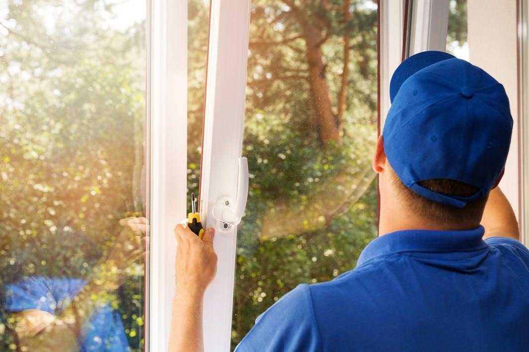 Isolation Le Crédit Dimpôt Pour Le Remplacement Des Fenêtres Va