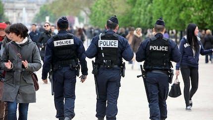 D'où vient la colère des policiers?