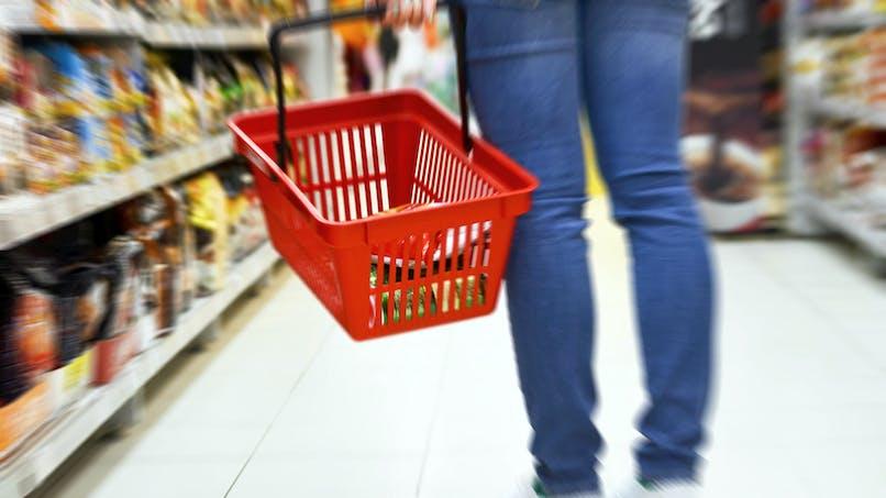Projet de loi en faveur du pouvoir d'achat: les mesures qui vous concernent