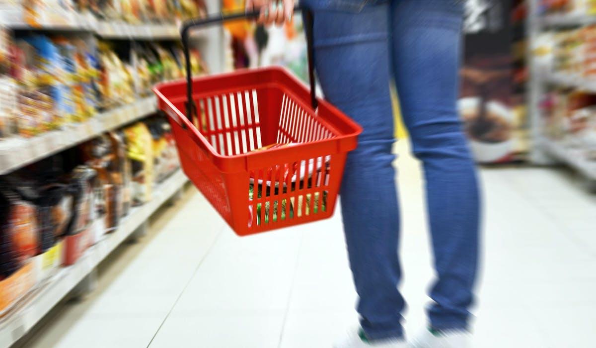 Le projet de loi est conçu pour accroître le pouvoir d'achat.