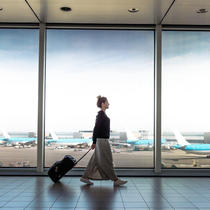 Avion : quand réserver pour payer votre billet le moins cher ?