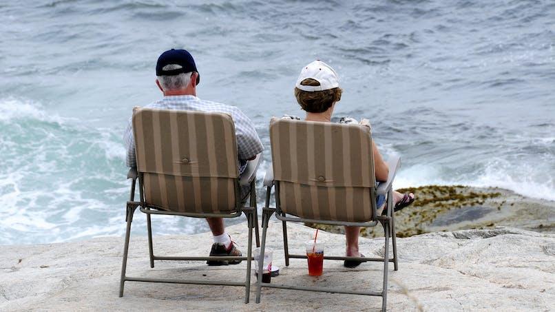 Quels retraités seront éligibles à l'annulation de la hausse de la CSG?