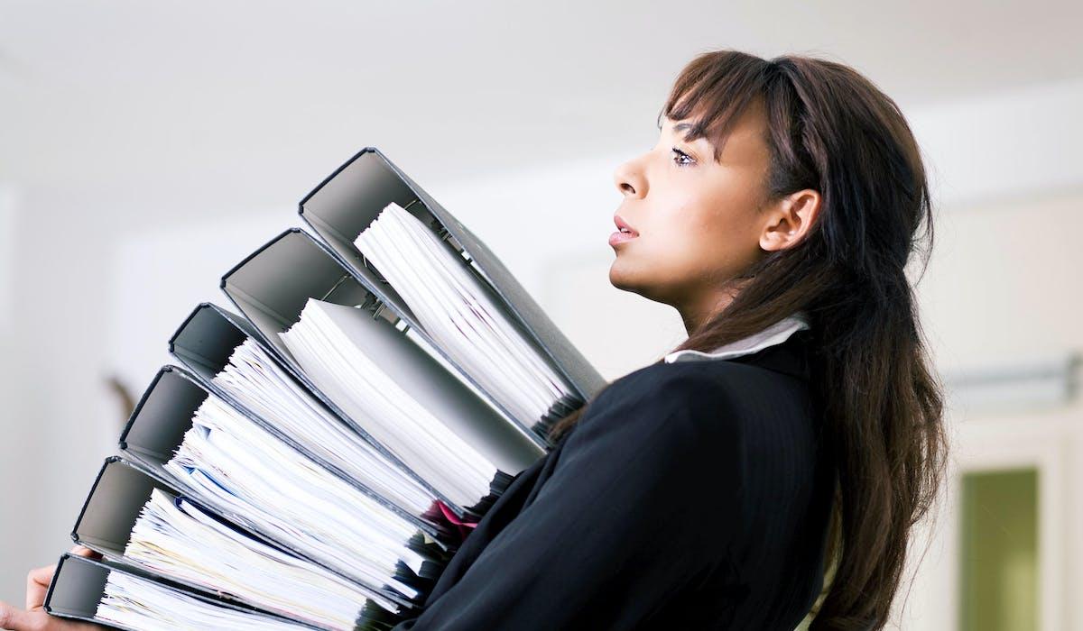 La déclaration sociale nominative (DSN) regroupe l'ensemble des déclaration sociales faites par une entreprise.