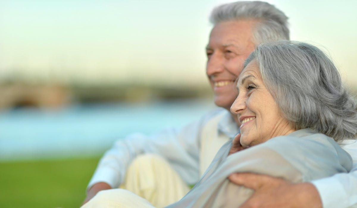 Si vous étiez déjà retraité en 2017, et si le niveau de vos pensions n'a pas varié, votre montant d'impôt sera stable.