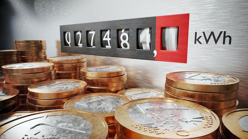Chèque énergie: à quel montant aurez-vous droit en 2019?