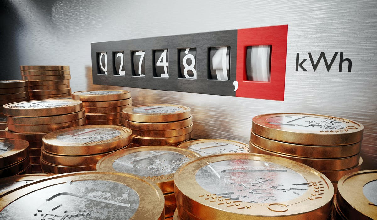 Le chèque énergie a pris début 2018 la suite des tarifs sociaux de l'électricité et du gaz.