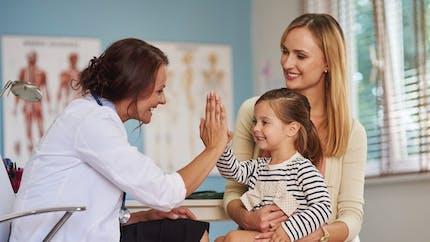 Santé : certains actes médicaux moins bien remboursés depuis le 1er janvier