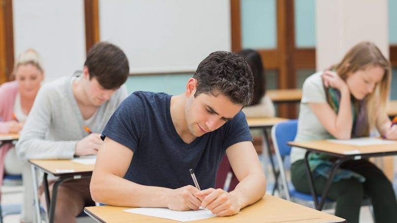 Brevet, baccalauréat, CAP et BEP : le calendrier des examens 2020