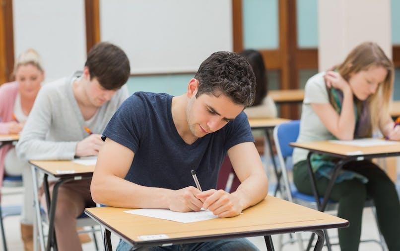 Le ministère de l'Education nationale a publié les dates des épreuves du brevet, du baccalauréat, du CAP et du BEP.