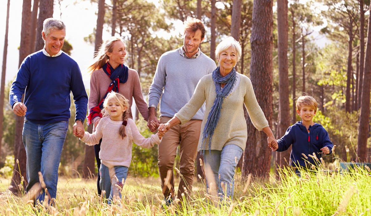 Le barème des droits de succession et de donation dépend du lien de parenté avec le donateur ou le défunt.