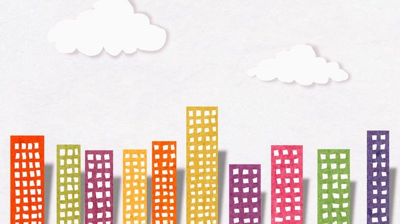 Logement social : les plafonds de ressources 2020 pour bénéficier d'une HLM