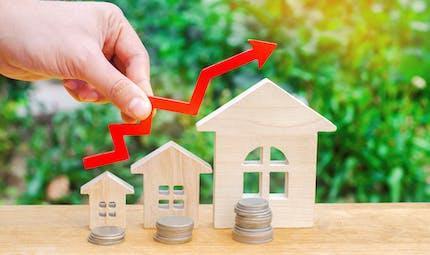 Votre propriétaire a-t-il le droit d'augmenter votre loyer tous les ans ?
