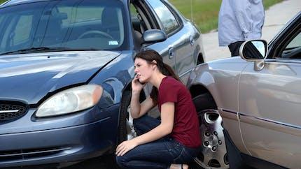 Conducteur occasionnel du véhicule familial, devez-vous être déclaré auprès de l'assureur?