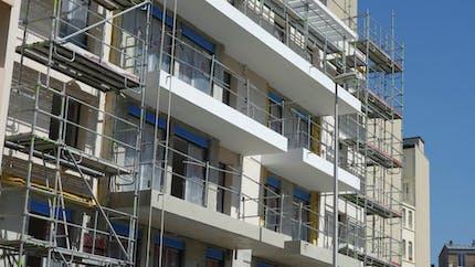Immobilier: ce qui change en 2019