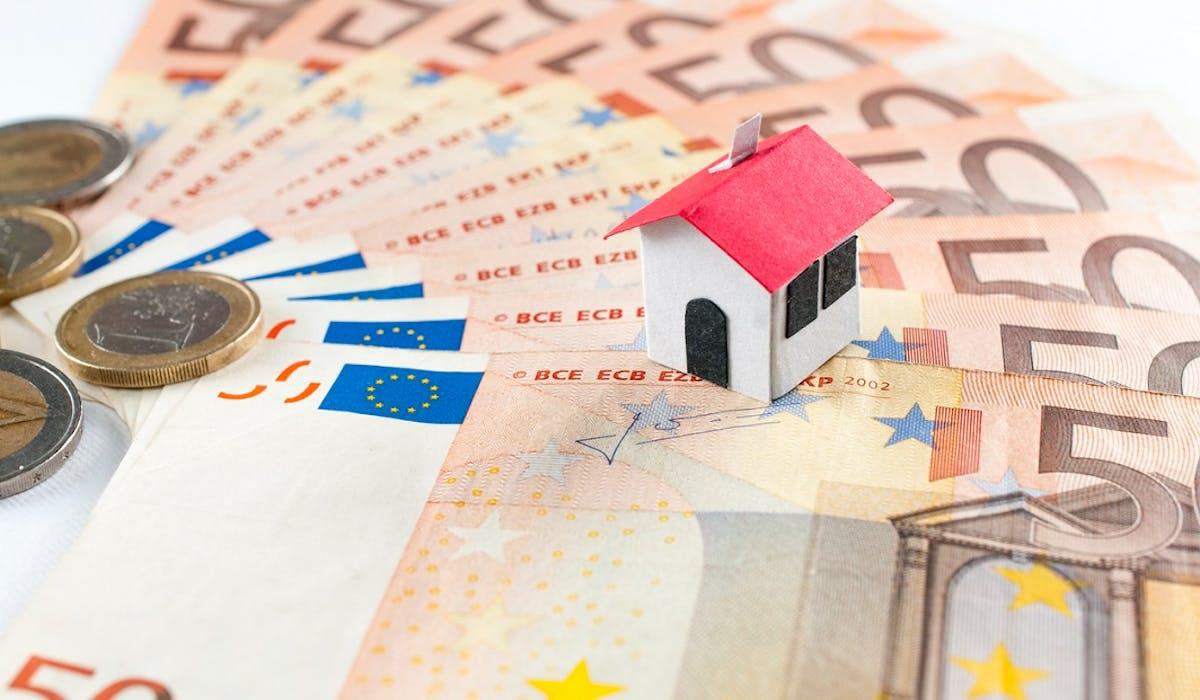 Le barème de l'impôt sur la fortune immobilière ne change pas en 2019.