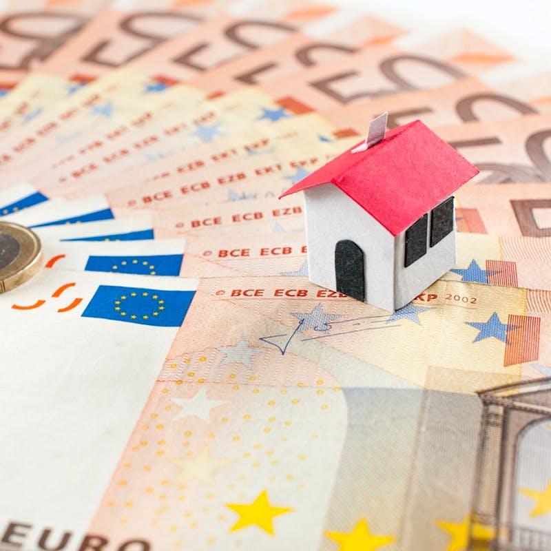 Impôt sur la fortune immobilière : le barème 2019