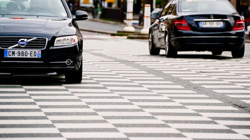 Taxis : les tarifs des courses en 2020