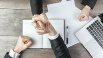Rupture conventionnelle: comment obtenir une bonne indemnité?
