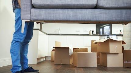 Déménagement, travaux… Des mesures pour vous aider à bien vous loger