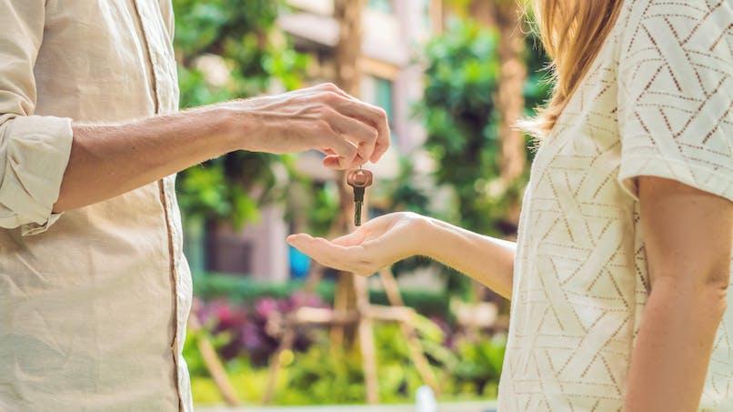 Les prix de l'immobilier vont légèrement augmenter en 2019