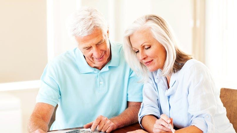 Impôt : comment le prélèvement à la source s'applique aux pensions de retraite ?